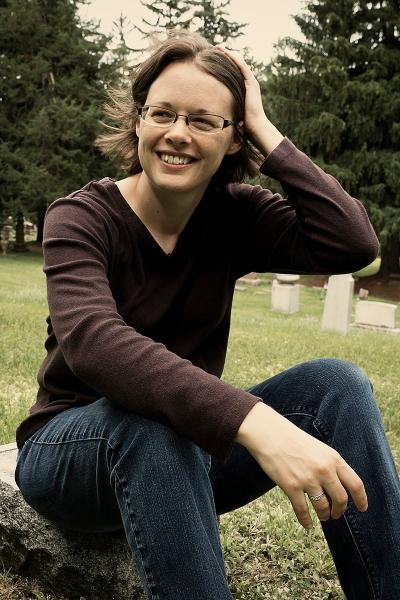 Julie Gilbert Portraits
